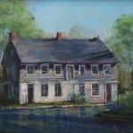 wbEagle Tavern