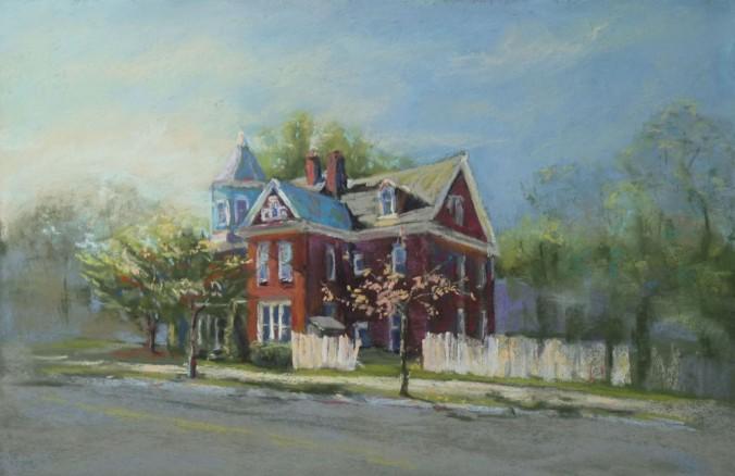 wbLong Funeral Home