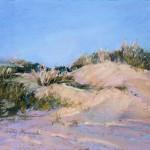 wbPainted Dunes1